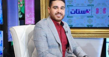 من الضروري عدم إهمال السمنة المرضية.. الدكتور وليد على عبد الفتاح يؤكد