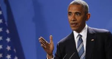 """""""عيشوا بصورة أفضل""""..أوباما وزوجته يدعمان برنامج توصيل الإنترنت لطلاب شيكاغو"""
