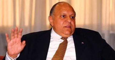 مستشار رئيس الوزراء: الإصلاح الإدارى فى 4 محاور أبرزها تبسيط الإجراءات