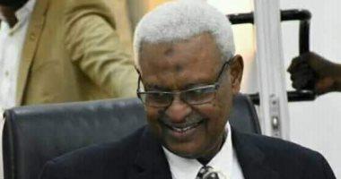 النائب العام السودانى: لجنة التحقيق فى أحداث الجنينة باشرت أعمالها بشفافية