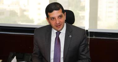 """رئيس هيية الاستثمار يبحث خطط واستثمارات """"أمازون"""" في مصر"""