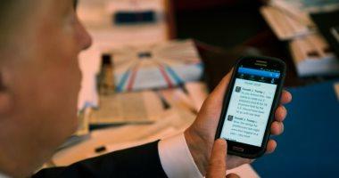 تويتر يمنع الحسابات الموثقة من نشر التغريدات مؤقتا بعد حادثة الاختراق الضخمة