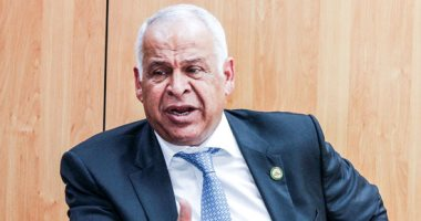 صناعة البرلمان :  ايجبس 2020  يؤكد أهمية مصر فى قطاع   البترول والغاز   -