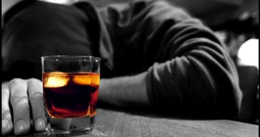 ارتفاع وفيات الخمور المغشوشة فى تركيا إلى 63 حالة موزعين على 10 مدن