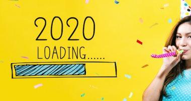 تطورات تكنولوجية ينتظرها العالم بـ2020.. زيادة الاعتماد على الروبوتات أبرزها