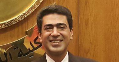 رئيس مدينة البياضية: محو أمية 814 مواطن وتركيب 1274 كشاف ليد و134 عمود إنارة
