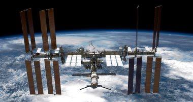 رواد الفضاء ينجحون فى إصلاح مشكلة كارثية بالمحطة الدولية