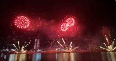 البحرين تدشن حملة جديدة للترويج للسياحة بعد أزمة كورونا