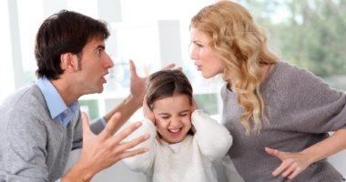 محكمة الأسرة ترفض إلزام أب بدفع 19 ألف مصروفات نفقة ألعاب لطفليه -