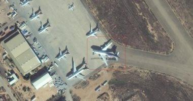 مبعوثة أممية تؤكد تحمل مسئولية تنفيذ اتفاق وقف إطلاق النار فى ليبيا