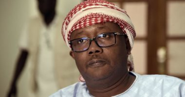 غينيا بيساو تُعلق رحلاتها الجوية لمواجهة فيروس كورونا