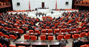 برلمان تركيا يقر قانوناً للإفراج عن آلاف السجناء بسبب مخاوف من كورونا