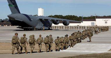 الجيش الأمريكى يسعى لتوسيع صلاحيات مكافحة الإرهاب لتشمل كينيا
