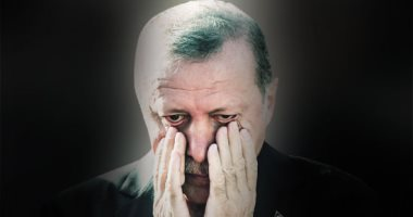 عدوان أردوغان على سوريا وليبيا يضرب الاقتصاد التركى.. بيانات رسمية تؤكد: إغلاق 115 ألف محل فى 2019.. وزيادة حجم القروض المتعثرة بنسبة تتجاوز 50% من الإجمالى لتصل لـ11 مليار دولار.. و67 محافظة تعانى من البطالة
