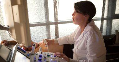 جوجل تطور ذكاء اصطناعيا يمكنه الكشف عن سرطان الثدى بدقة أكثر من الأطباء