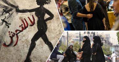 المصريون واليونانيون رفضوه والآشوريون برروه.. كيف نظرت الحضارات للتحرش الجنسى؟