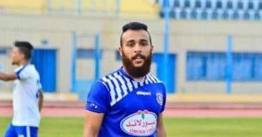 """أسوان: """"اللى عايز الصباحى يشتريه ويعيروا لينا لنهاية الموسم"""""""