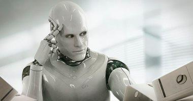 مكتب براءات اختراع الاتحاد الأوروبى يرفض تسجيل ابتكارات الذكاء الاصطناعى