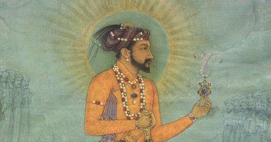 س و ج.. لماذا بنى الحاكم الهندى شاه جهان تاج محل المسجل باليونسكو
