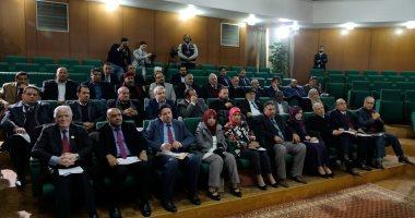 البرلمان الليبي: عطلنا المنافذ البحرية والجوية للميليشيات الموجودة في بلادنا