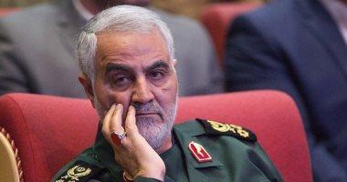 شاهد فى دقيقة.. واشنطن vs طهران.. قصة 9 أشهر مواجهة