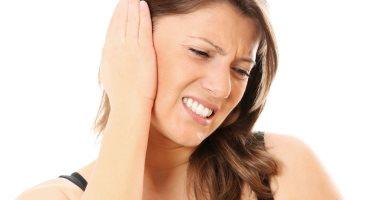 س وج.. ماهى أسباب انسداد الأذن وطرق العلاج؟