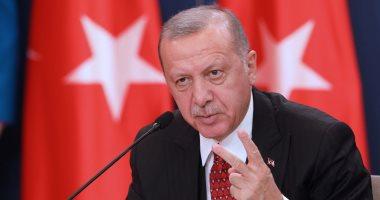 حراس الليل بتركيا.. تشكيل جديد لخدمة أردوغان ونظامه.. فيديو