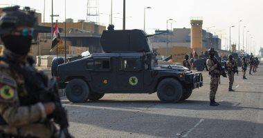 السويد تحذر رعاياها من السفر إلى العراق وسط مخاوف أمنية محتملة