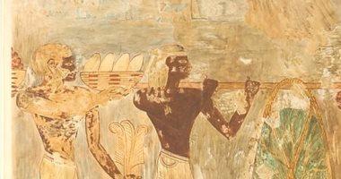 ما الموطن الأصلى للهكسوس وكيف تسللوا إلى مصر؟