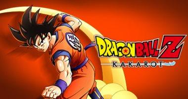 اعرف متطلبات تشغيل لعبة Dragon Ball Z Kakarot على الكمبيوتر -