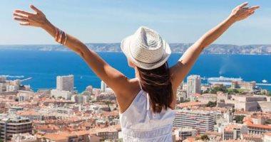 عودة السياحة