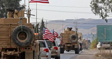 إكسترا نيوز تسلط الضوء على محاولات العراق منع استهداف المتظاهرين.. فيديو