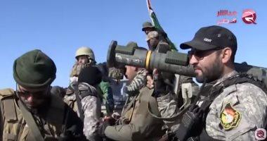 """محلل عراقى لـ""""إكسترا نيوز"""": الحكومة لا تتحرك لمواجهة من يستهدفون المتظاهرين"""