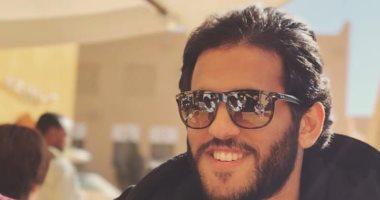 مفاجأة.. الأهلي يناقش التراجع عن تمديد عقد مروان محسن