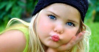 كيف نص قانون الطفل على الاهتمام بثقافته؟