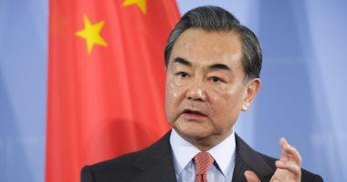 """بكين تعلن إجراءات مضادة ردا على تصنيف واشنطن 6 وسائل إعلام صينية """"بعثات أجنبية"""""""
