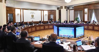الحكومة تحدد اختصاصات وزارة الإعلام وتوافق على السياسة الإعلامية للوزير