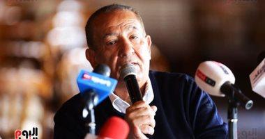 كامل أبو على: مصر تستضيف مسابقة ملكة جمال السياحة والبيئة العالمية فى مارس