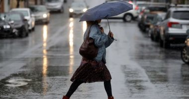 دعاء المطر.. تعرف على الأدعية المأثورة عند هطول الأمطار