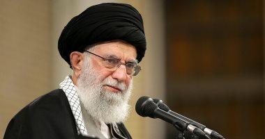 3 تداعيات خطيرة تواجهها إيران بعد إسقاطها الطائرة الأوكرانية.. تعرف عليها