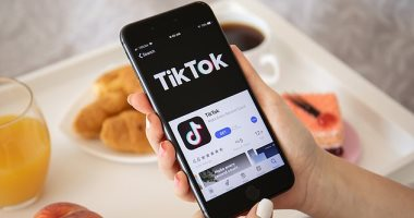 موظفو حملة بايدن الرئاسية مجبرون على حذف TikTok من هواتفهم
