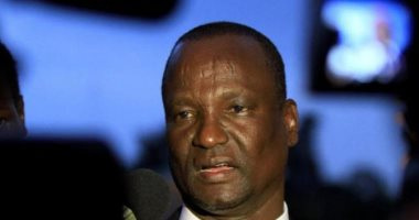 أمريكا تفرض عقوبات على النائب الأول لرئيس جنوب السودان