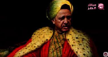 """""""أردوغان"""" يفرض الأذان الموحد بصوته فى مساجد تركيا.. وعالم أزهرى: """"جنون"""""""