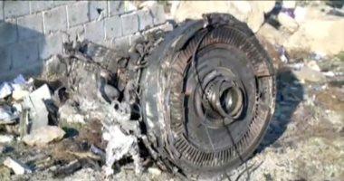 كندا: على إيران دفع تعويضات لضحايا الطائرة الأوكرانية