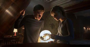 الغموض والإثارة يسيطران على أول تريلر لـ مسلسل Locke & Key