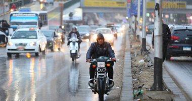 دعاء المطر.. أبرز ماورد عن النبى من أدعية عند نزول المطر.. تعرف عليها