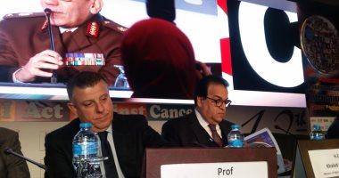 مؤتمر الجمعية الدولية للأورام: لأول مرة علاجات جديدة لأورام الثدى