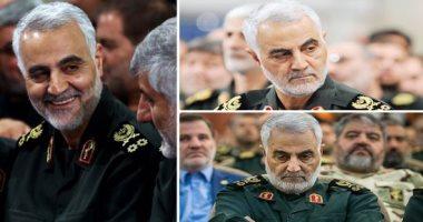 6 أشهر على مقتل سليمانى.. كيف تأثرت إيران عسكريا بفقدان قائد فيلق القدس؟