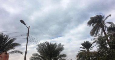 طقس الخليج.. رعد بالسعودية.. رطب بالإمارات وبارد نسبيا فى البحرين