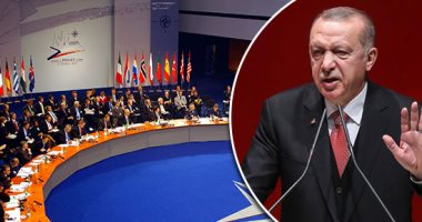"""جرائم أردوغان على طاولة مجلس حقوق الإنسان قبل الاستعراض الشامل.. منظمات حقوقية ترصد انتهاكات """"العثمانلى المجنون"""".. 830 حالة تعذيب بالسجون خلال 2019.. وهيئة الاستعلامات: تركيا أكثر الدول انتهاكا لحقوق مواطنيها"""